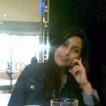 نزهة - وهران