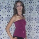 سارة - البلينا