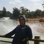 وهيبة - دار ولاد الحاج بوشعيب