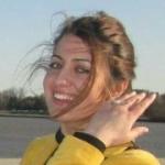 مريم - Chorfa