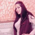 سميرة - دار المودن
