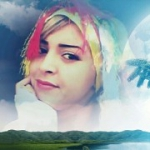 فاطمة - رأس الخيمة