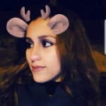 أمينة - وجدة انغاد