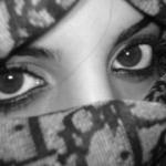 ياسمين - اللاذقية
