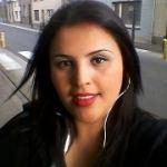 زينة - لولاد