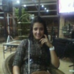 فوزية - دار بن مسوسة