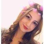 أميرة - الجزائر