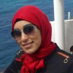 سهام - الدار البيضاء