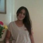 نجوى - الشامية