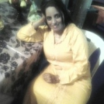 مريم - Boumia
