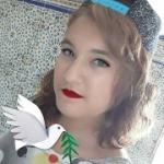 أميرة - بيروت