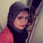 ريهام - رأس التين