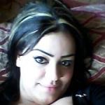 نزهة - شبرا الخيمة
