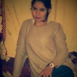 غيتة - مراكش