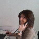ريحانة - الدار البيضاء