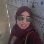 حنان - حلبجة
