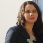 سناء - الدار البيضاء