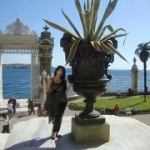 ميساء - الجزائر