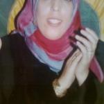 سميرة - محافظة طوباس