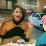 ريهام - القلمون