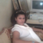 مجدة - البلينا