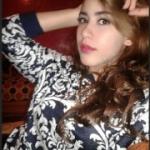 سميرة - تطوان