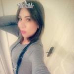 ياسمين - العرائش