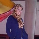 نور هان - القاهرة