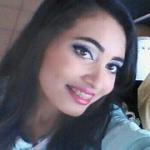 فاطمة الزهراء - الأحمدي