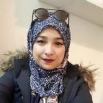 شيماء - الجابرية
