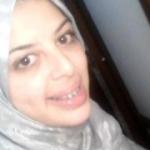 مريم - البيسارية