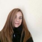 سارة - إنزكان