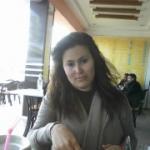 عيدة - صفاقص
