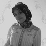 ريم - بورسعيد