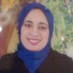 نجاة - الدار البيضاء
