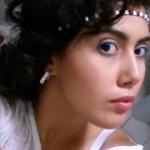 ليلى - سيدي علال البحراوي