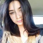 شيماء - بنزرت