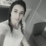 دنيا - أبو ظبي