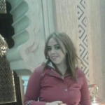 كلثوم - مراكش