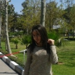 سارة - عمران
