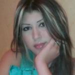 ياسمينة - وهران