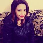 صفاء - تونس العاصمة