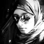 ريمة - ولاد برحيل