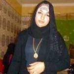 نزهة - المنية