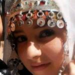 سميرة - معان