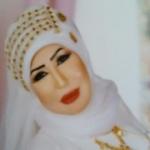 شمس - برج العرب
