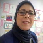 نادية - بيروت
