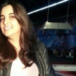 ياسمين - الدار البيضاء