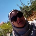 أريج - تونس العاصمة