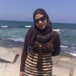 رانة - الإسكندرية
